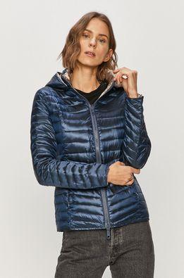 Bomboogie - Двостороння куртка