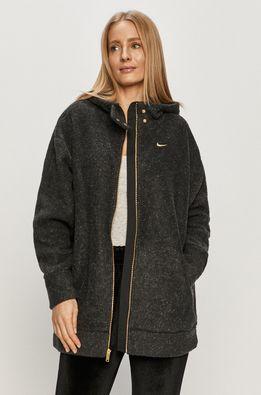 Nike - Яке