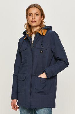 Vans - Rövid kabát