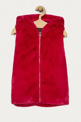 Guess Jeans - Vesta copii 86-175 cm