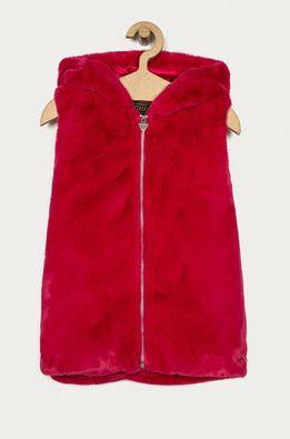 Guess Jeans - Gyerek mellény 86-175 cm
