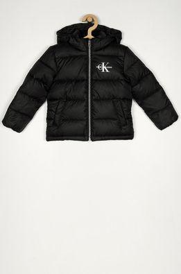 Calvin Klein Jeans - Detská bunda 104-176 cm