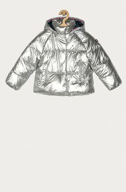 Tommy Hilfiger - Geaca copii 110-176 cm