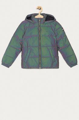 Tommy Hilfiger - Дитяча куртка 140-176 cm