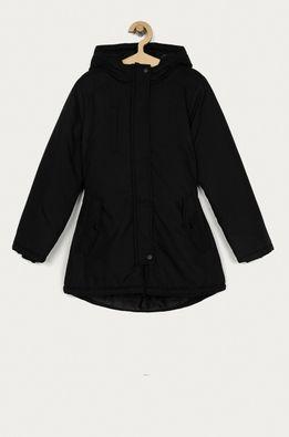Lmtd - Детская куртка 134-176 см