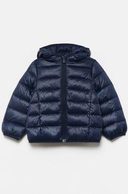 OVS - Dětská péřová bunda