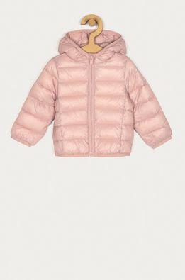 OVS - Детско пухено яке