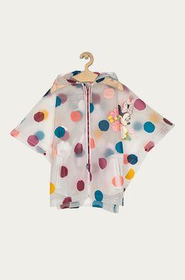 OVS - Detský nepremokavý kabát X Disney 104-128 cm