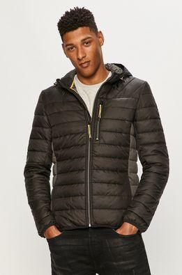 Tom Tailor Denim - Куртка