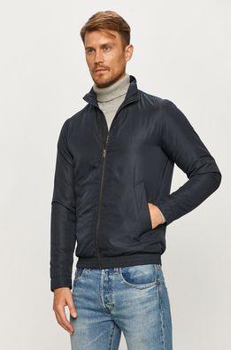 Selected - Rövid kabát