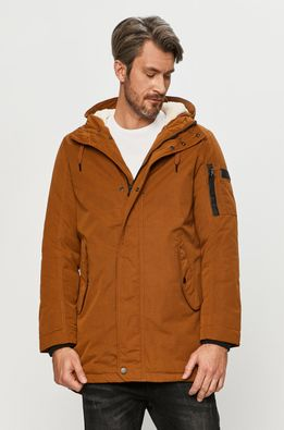 Tom Tailor Denim - Rövid kabát