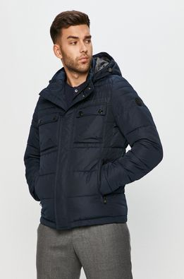 s. Oliver - Куртка