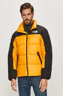 The North Face - Bunda