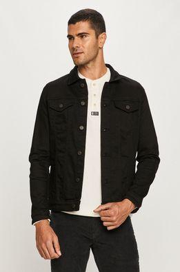 Selected - Geaca jeans