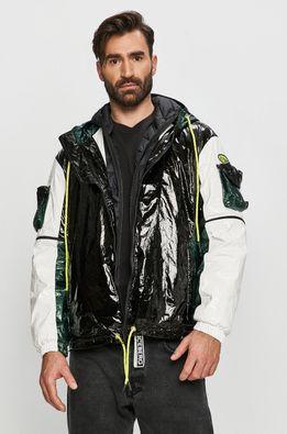 Iceberg - Куртка