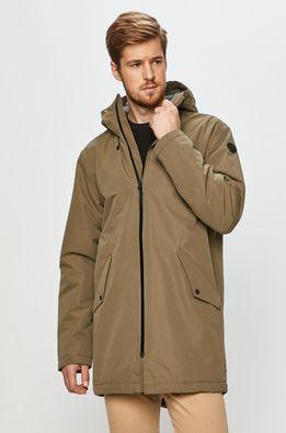 Quiksilver - Rövid kabát