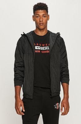 Diesel - Куртка