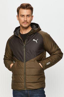 Puma - Rövid kabát