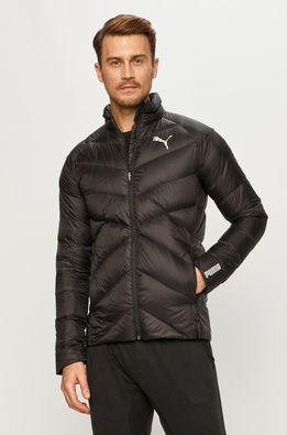 Puma - Куртка