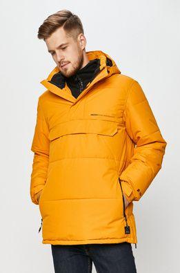 Protest - Rövid kabát