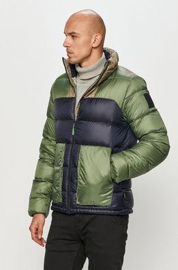 Jack Wolfskin - Пухова куртка