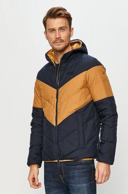 Jack Wolfskin - Пуховая куртка