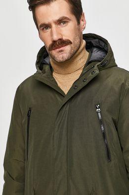 Marc O'Polo - Péřová bunda
