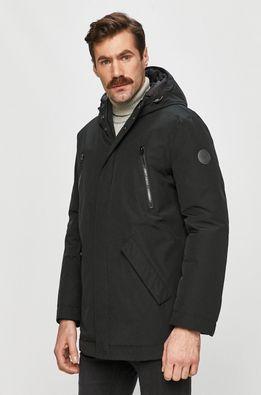 Marc O'Polo - Páperová bunda