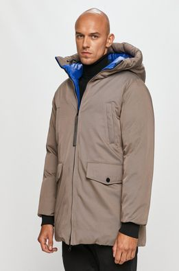 Baldessarini - Двостороння куртка