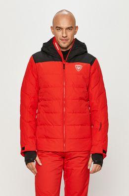 Rossignol - Rövid kabát