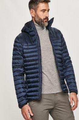 Rossignol - Páperová bunda