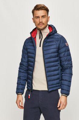 Rossignol - Пухова куртка