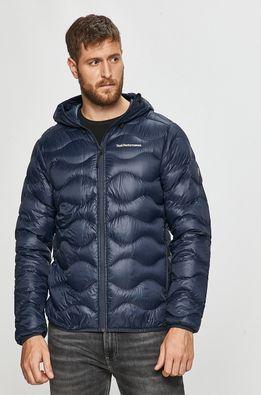 Peak Performance - Пухова куртка