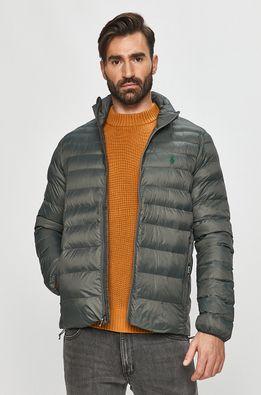 Polo Ralph Lauren - Rövid kabát