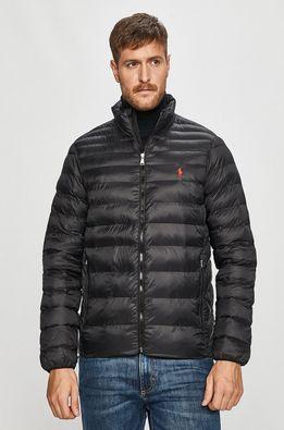 Polo Ralph Lauren - Куртка