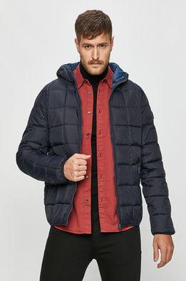 Wrangler - Куртка
