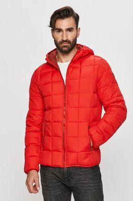 Wrangler - Rövid kabát