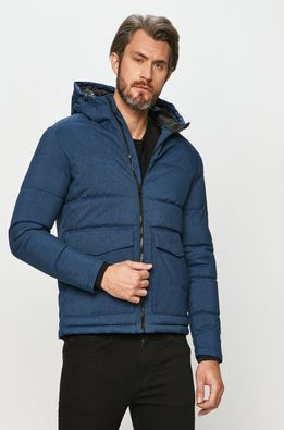Produkt by Jack & Jones - Rövid kabát