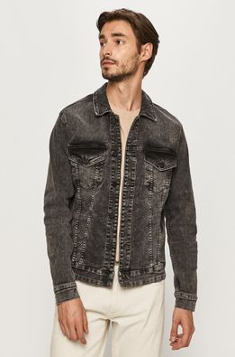 Only & Sons - Geaca jeans
