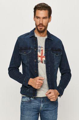 Only & Sons - Джинсова куртка