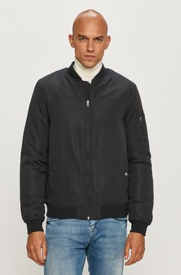 Only & Sons - Bomber bunda