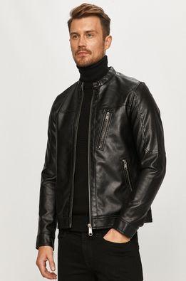 Premium by Jack&Jones - Rövid kabát