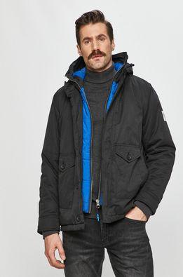 Pepe Jeans - Куртка
