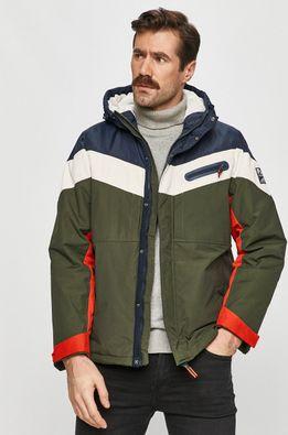 Pepe Jeans - Куртка Gilbert