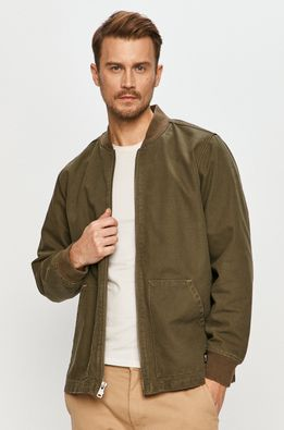 Levi's - Куртка