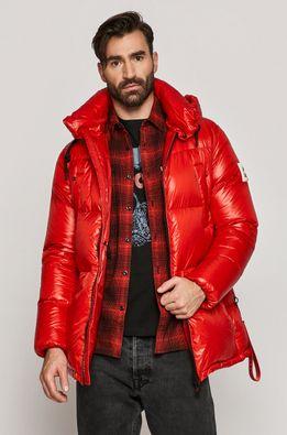 After Label - Пуховая куртка