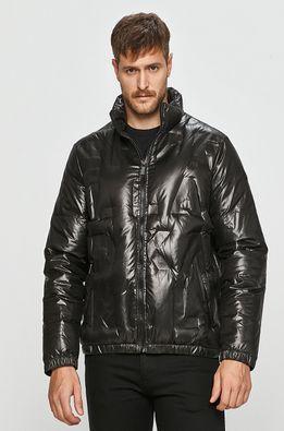 Karl Lagerfeld - Páperová bunda