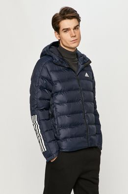 adidas Performance - Bunda