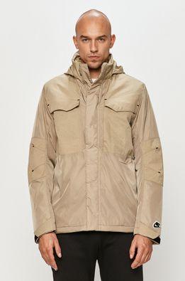 Nike Sportswear - Куртка