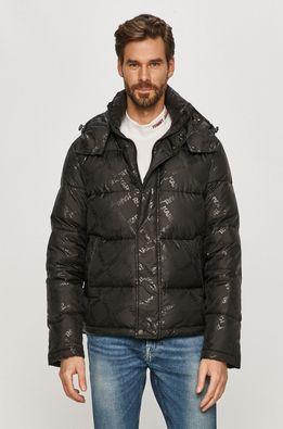 Karl Lagerfeld - Пухова куртка